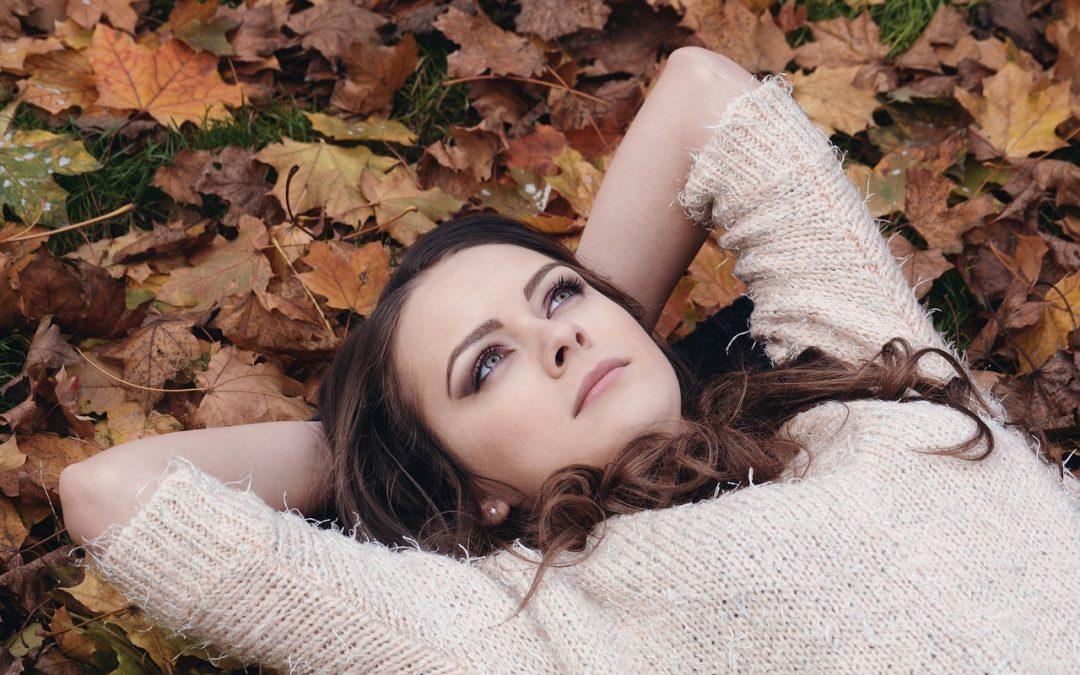 Есента е наш приятел, д-р Вяра Димова за есенната грижа за кожата