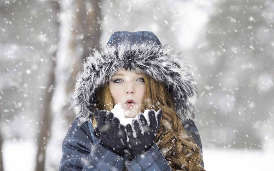 Козметиката без която не можем през зимата, препоръки от д-р Димова