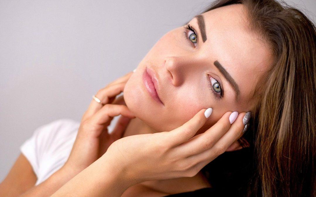 Некомедогенната козметика- правилното решение за проблемната кожа