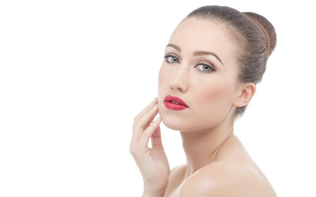 Почистващите балсами – нежна грижа за кожата, от д-р Вяра Димова