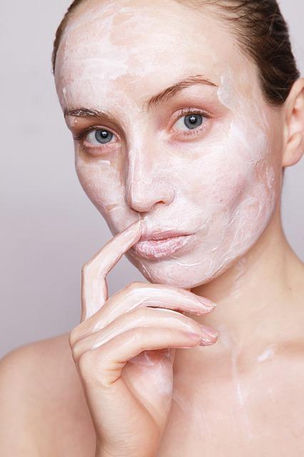 Чистотата е първа стъпка към красотата, от д-р Димова