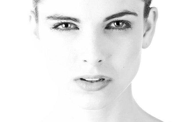 Най-добрите антиоксиданти за кожата, от д-р Вяра Димова