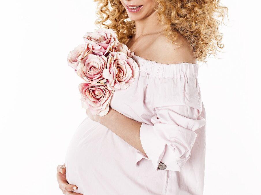 Кожни ритуали за бременността, от д-р Вяра Димова
